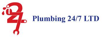 Plumbing247